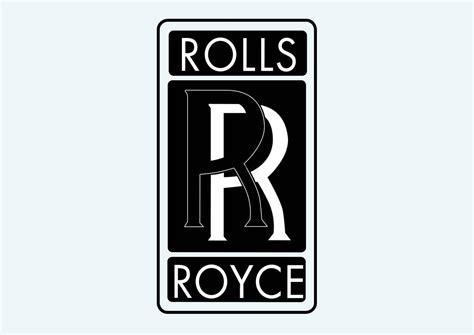 rolls royce logo rolls royce logo wallpaper