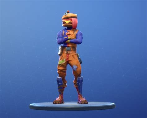 Beef Boss> Tomato Man- Chang My Mind.