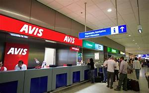 Avis Holidays Auto : why i 39 ll never buy car hire insurance again telegraph ~ Medecine-chirurgie-esthetiques.com Avis de Voitures