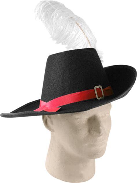 cavalier hats  century hats brandsonsalecom