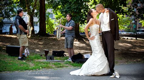 wedding photographers nyc home new york wedding photographer