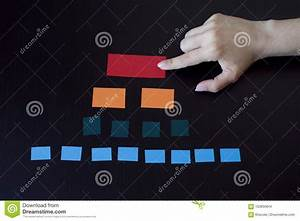 Block Diagram From The Paper  Female Hands Simulating The