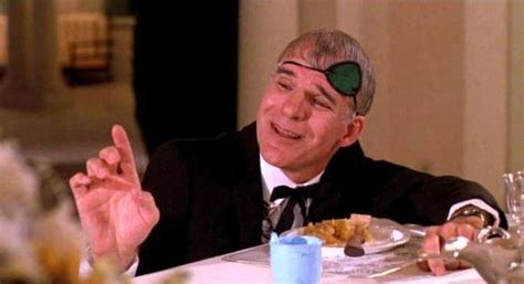 dirty rotten scoundrels movies special screenings