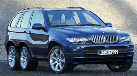 suv bmw 2016 2016 bmw x7 suv release date price and specs