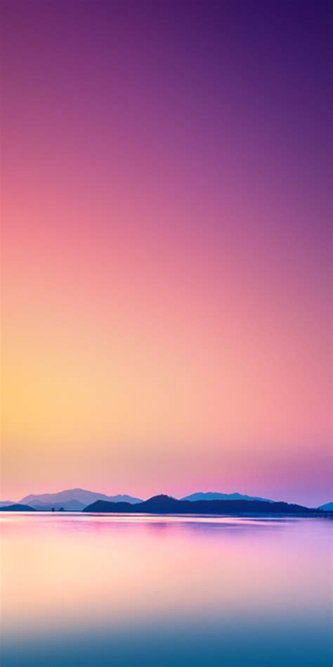 Download LG V30 Stock Wallpapers [22 Wallpapers]