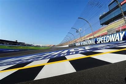 Track Michigan Nascar Speedway International Race Tracks