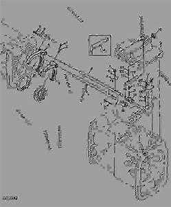 Ungo 5200 Wiring Diagram