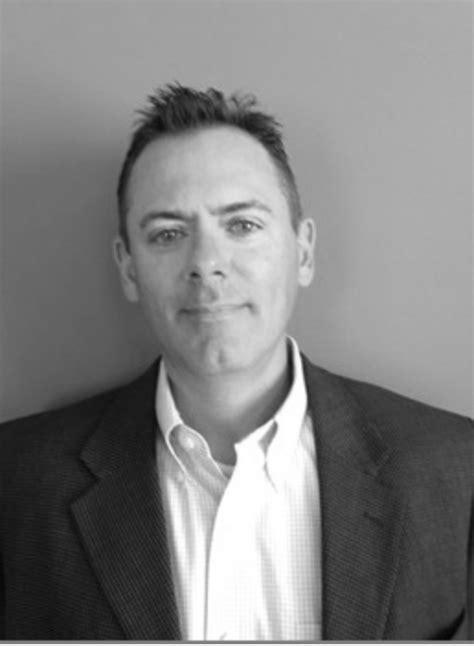 Jim McGrath   IAM 401K