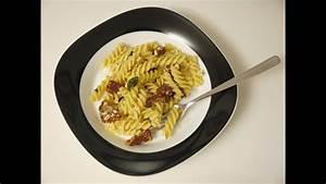 Was Koche Ich Heute : was koche ich heute nudeln mit salbei schafsk se und ~ Watch28wear.com Haus und Dekorationen