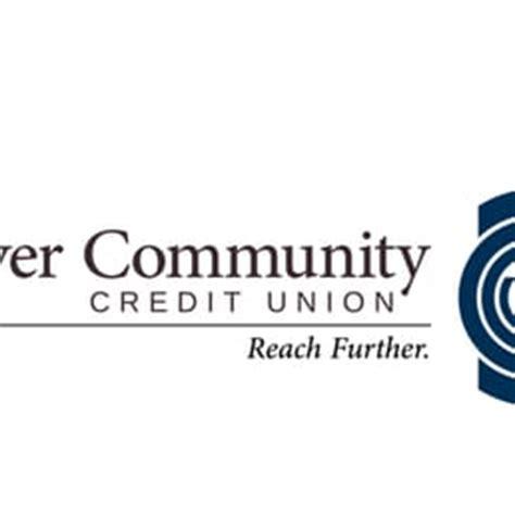 united credit union phone number denver community credit union 27 reviews banks