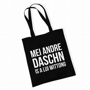 Tasche Online Kaufen : tasche lui wittong schwarz online kaufen ~ Eleganceandgraceweddings.com Haus und Dekorationen