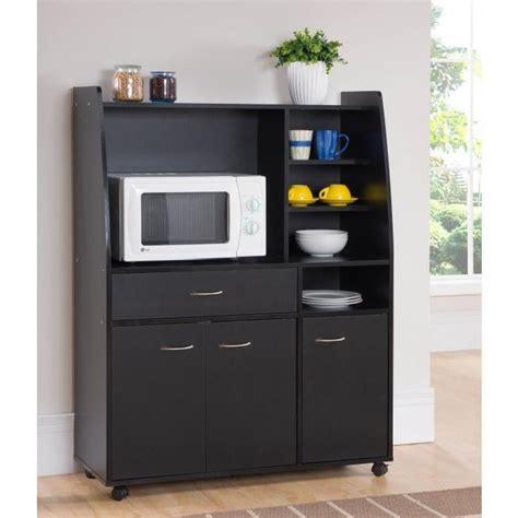 meuble rangement cuisine pas cher meuble de rangement cuisine pas cher id 233 es de d 233 coration