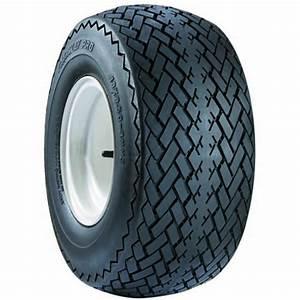 Carlisle Fairwa... Carlisle Tires