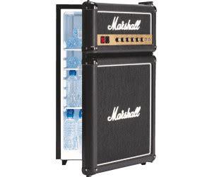 Kühlschrank Ohne Gefrierfach by Marshall Fridge K 252 Hlschrank Ohne Gefrierfach Ab 340 00