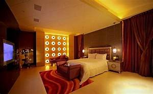 Amitabh bachan house from interior joy studio design for Amitabh bachchan house interior photos