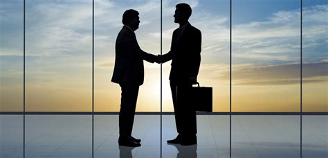 Effective Sales Presentation Tips & Ideas - Win More Busines