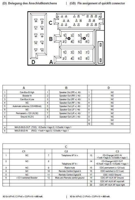 alfa romeo car radio stereo audio wiring diagram autoradio connector wire installation schematic