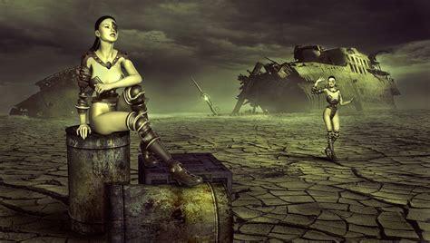 fantasy   time  photo  pixabay