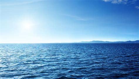 solar energy  turn sea water potable science