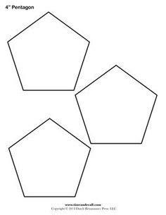 english paper piecing pentagon bowl pattern diy