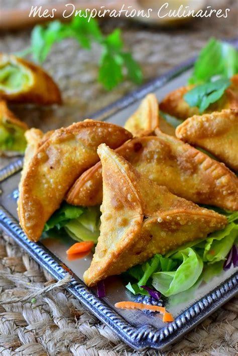 cuisine indienne traditionnelle les 25 meilleures idées de la catégorie cuisine indienne
