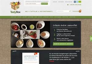 Lebensmittel Online Bestellen : handgemachte lebensmittel online bestellen ~ Frokenaadalensverden.com Haus und Dekorationen