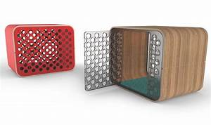 pin by julie delprado on pets pinterest With contemporary dog crate