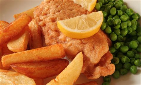 fish and chips pour 2 personnes recettes 224 table