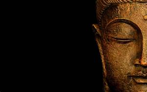 Buddha Bilder Kostenlos : die 66 besten buddha hintergrundbilder ~ Watch28wear.com Haus und Dekorationen