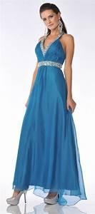 bridesmaid dresses teal blue With teal blue wedding dresses