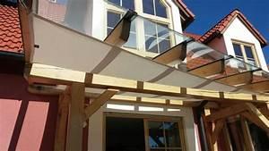 Sonnensegel Unter Glasdach : sonnensegel unter dem glasdach ~ Markanthonyermac.com Haus und Dekorationen