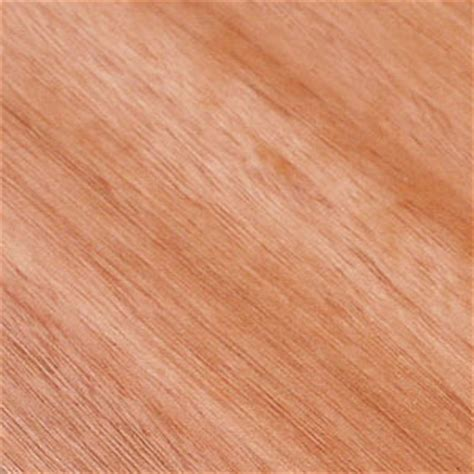 lyptus flooring manufactured by weyerhaeuser lyptus wood countertops butcher block countertops bar tops