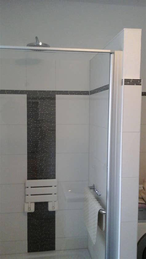dusche barrierefrei fliesen badkomplettsanierung dusche barrierefrei firma mr bad komplettsanierung augsburg