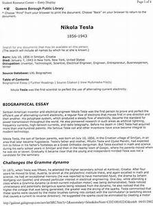 Persuasive Essay Thesis Examples Sample Biography Paper Essay Proposal Sample also Topics English Essay Examples Of Biography Essays University Application Essay Examples  Science Technology Essay