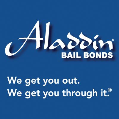 Aladdin Bail Bonds In French Camp, Ca 95231  Citysearch. Community Colleges In Las Vegas. Decu Org Online Banking Fingerprint Reader Hp. Personal Loans For Student Dentist Killeen Tx. Get 800 Number For Business Credit Card Appl. Garage Door Repair Denton Desktop Cell Phones. Individual Health Care Costs Buy Bulk Bags. Google Internet Advertising Solar Depot Llc. Stem Cell Research Bioethics The Rib Joint