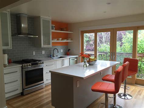 design ikea kitchen kitchen design