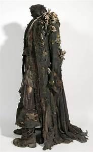 Davy Jones Kostüm : dark mori man jacket dark mori for boys warlock merlin wasteland ~ Frokenaadalensverden.com Haus und Dekorationen