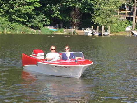 Saugatuck Boat Rental by Retro Boat Rentals Boating 730 Water St Saugatuck Mi