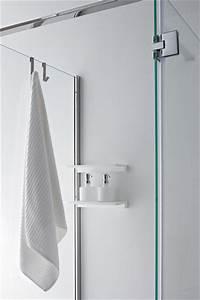 Fermeture De Douche : unico douche receveur et fermeture pare douches de rexa ~ Edinachiropracticcenter.com Idées de Décoration