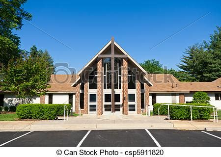 small a frame house plans free exterior of modern church with large cross outside of a