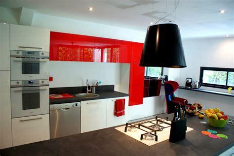 agrandissement cuisine agrandissement cuisine photo 3 7 electroménager smeg
