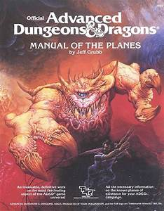 128 Best Images About Dungeons And Dragons On Pinterest