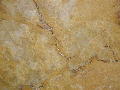 Bathroom Counters by Travertine Colors And Travertine Faq