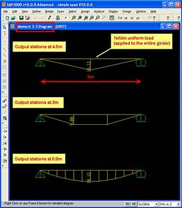 Output Stations - Technical Knowledge Base
