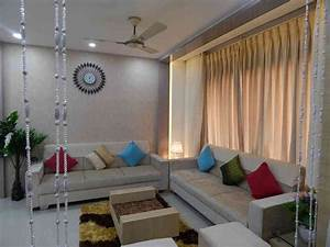1200 sq feet 2bhk flat by Rucha Trivedi, Interior Designer in Surat,Gujarat, India