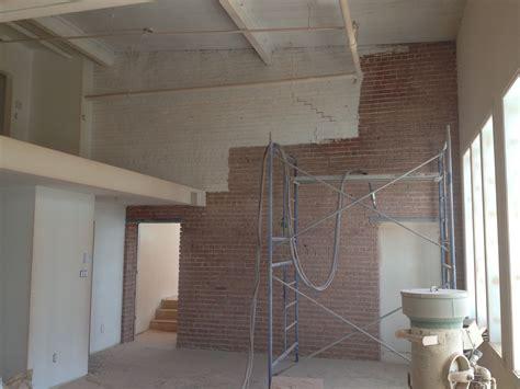 nettoyer mur exterieur noirci maison design hompot
