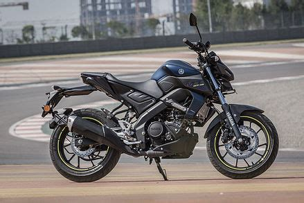 Review Yamaha Mt 15 by Yamaha Mt 15 Price In India 2019 Top Speed Images