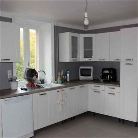 deco pour cuisine grise dcoration murale pour cuisine cuisine de dcoration murale