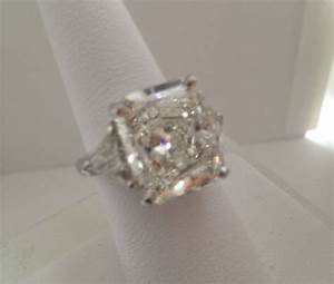 14kt custom made engagement ring susie ambrose designs With wedding rings custom made