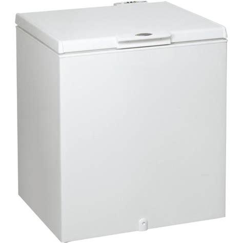 congelateur coffre 300 litres pas cher de conception de maison